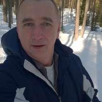 Геннадий, 55 лет, хочет пообщаться, в Санкт-Петербурге
