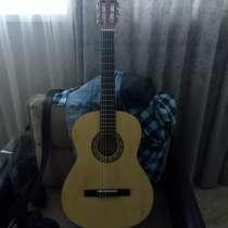 Продам гитару новую названия гитары Мартинец, в Краснодаре