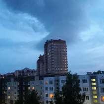 Павел Шатохин, 49 лет, хочет пообщаться, в Санкт-Петербурге