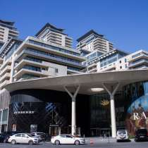 Port Baku Residence. VIP RENT, в г.Баку