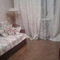 Сдам комнату, в Нахабино