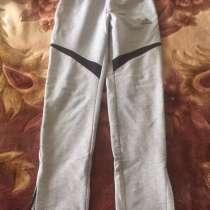 Женские спортивные штаны 92 см, в Омске