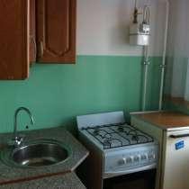 Продам 2-х комнатную квартиру улучшенной планировки, в Сафоново