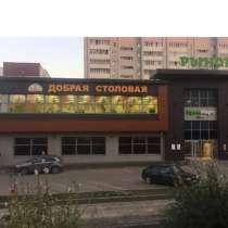 Помещение в торговом центре, 33 м², в Казани