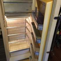 Холодильник ЗИЛ, в Чехове
