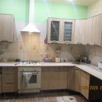 Кухня, в Вышний Волочек