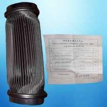 Предлагаем из наличия на складе фильтр 15ГФ7С, в Белгороде