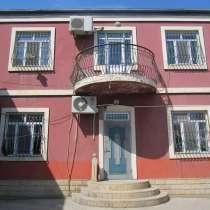 Часный Дом в Баку, в г.Баку