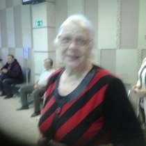Лидия, 68 лет, хочет познакомиться, в Челябинске