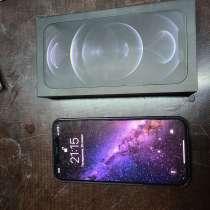 Iphone 12pro max 128gb, в Сухом Логе