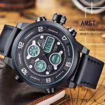 Часы AMST 3020, в Брянске