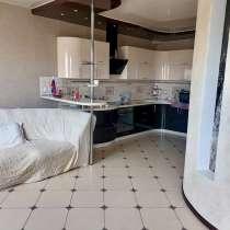 Квартира бизнес класса, в Сочи