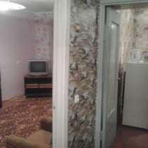 1-комнатная квартира, в г.Витебск