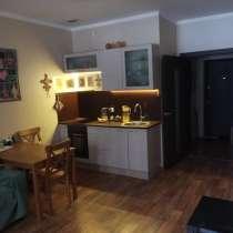 Сдам квартиру студию по пр-т. Строителей 73, в Новокузнецке