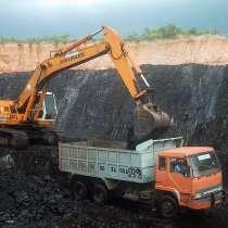 Уголь 2БР от производителя, в Чите