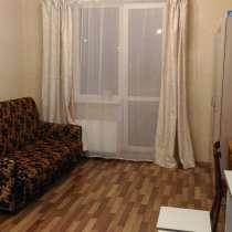 Сдается квартира студия у метро, в Санкт-Петербурге