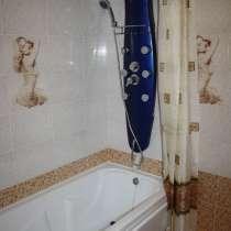 1 комнатная квартира в центре Уральска, в г.Уральск