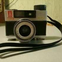 Фотоаппарат Ломо-135ВС, в Аксае