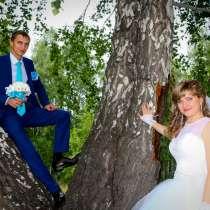 Свадебная Видео и Фотосъемка, в г.Петропавловск