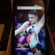Продам смартфон сяоми редми 7 новый на гарантии сдокументами, в Белгороде