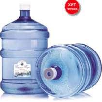 Вкусная вода Premium 19 литров, в Химках