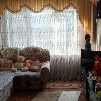 ПРОДАЕТСЯ однокомнатная с евро ремонтом квартира, в г.Усть-Каменогорск