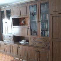 Продаётся б/у мебель, в г.Кишинёв