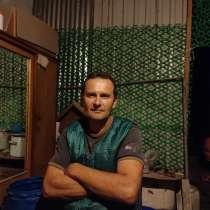 Юрий, 50 лет, хочет пообщаться, в Павловском Посаде