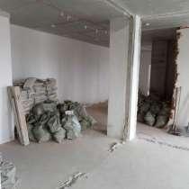 Демонтажные работы, в Тюмени