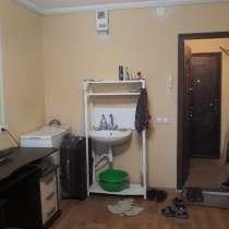 Продается комната на Острякова-ул. М. Геловани - 1 500 000р, в Севастополе