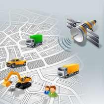 Продажа, Мониторинг, Maxtrack, Навигатор, GPS трекер, в г.Ташкент