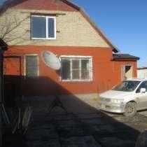 Продам административное здание, боксы, склады, в г.Усть-Каменогорск