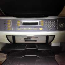 МФУ Epson Stylus CX6600 на запчасти или востановление, в г.Львов