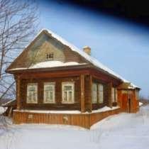 Продам 1/5 часть жилого дома, в Иванове