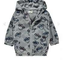 Куртка дождевик 6-9 месяцев, в г.Анталия