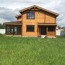 Продаю дом с участком, в Жуковском
