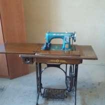 Продам шаейную машинку, в Прокопьевске