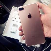 IPhone 7plus, в Кирове