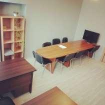Офис для Вашей компании в пешей доступности от метро, в Санкт-Петербурге