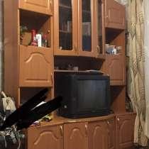 Шкаф, Стенка, в Иванове