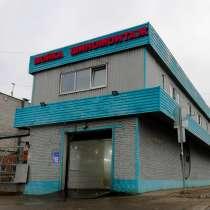 Готовый бизнес Автомойка (аренда), в Химках