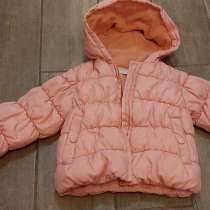 Куртка крейзи 8 18-24 мес, в Кисловодске
