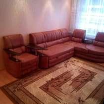 Сдается 3-комнатная квартира в Верхней Пышме, Чайковского 39, в Екатеринбурге