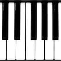 Уроки игры на фортепиано, в г.Актобе