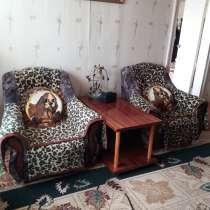 Продам уголок отдыха, в г.Степногорск