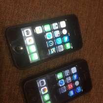IPhone 4 (2шт), в Самаре