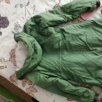 Куртки зима, в Волгодонске