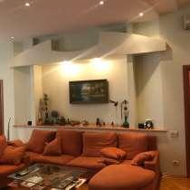 Продаю 4-х комнатную квартиру в историческом центре Москвы, в Москве