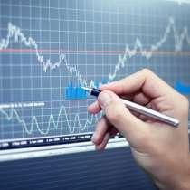 Высокоточный Индикатор для Forex и Бинарных Опционов, в Оренбурге