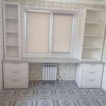 Изготовление мебели без посредников, в Набережных Челнах